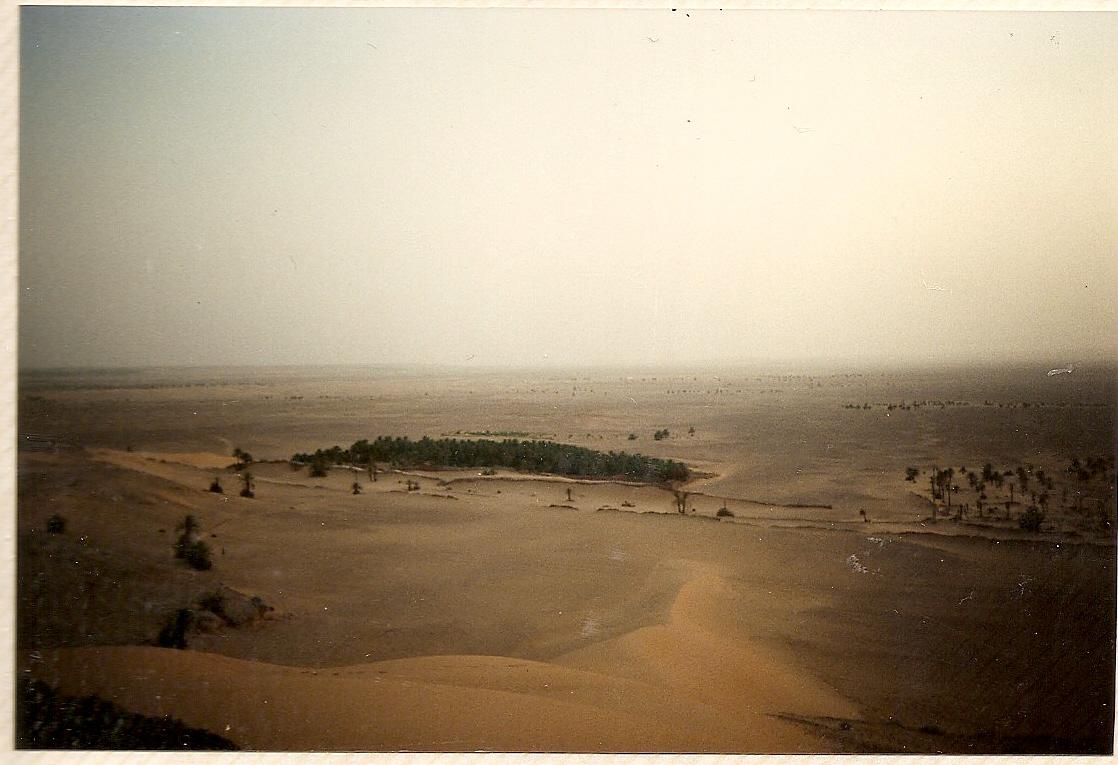 Algeria 1988 (10).jpg