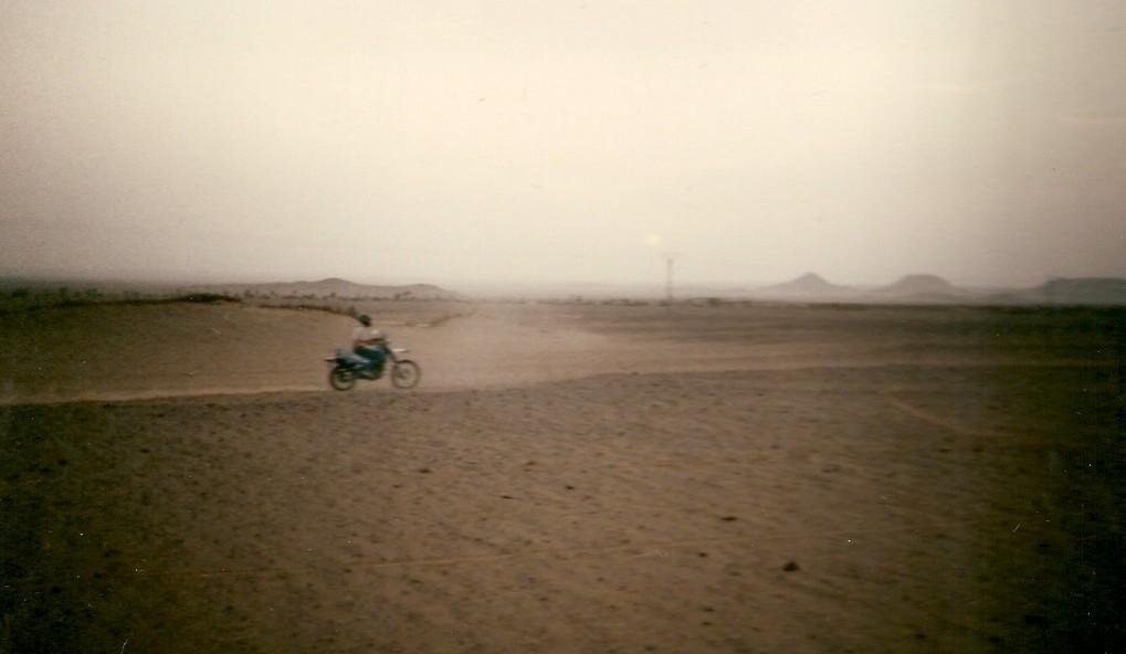 Algeria 1988 (8).jpg