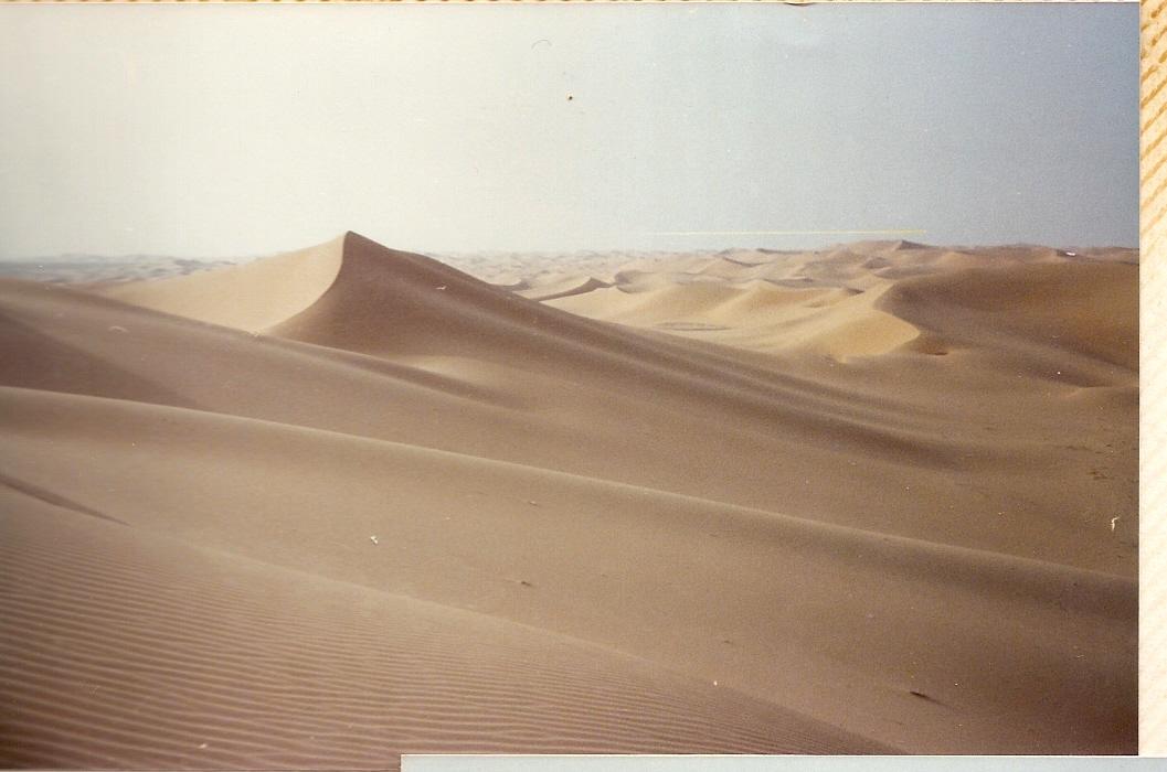 Algeria 1988 (13).jpg