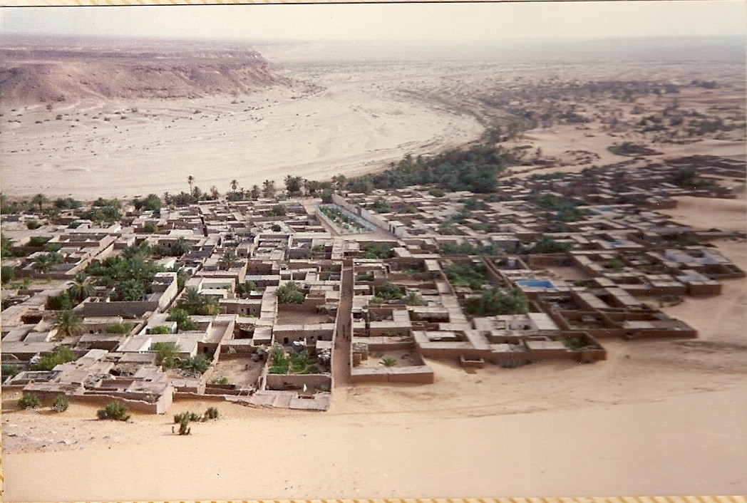 Algeria 1988 (18).jpg