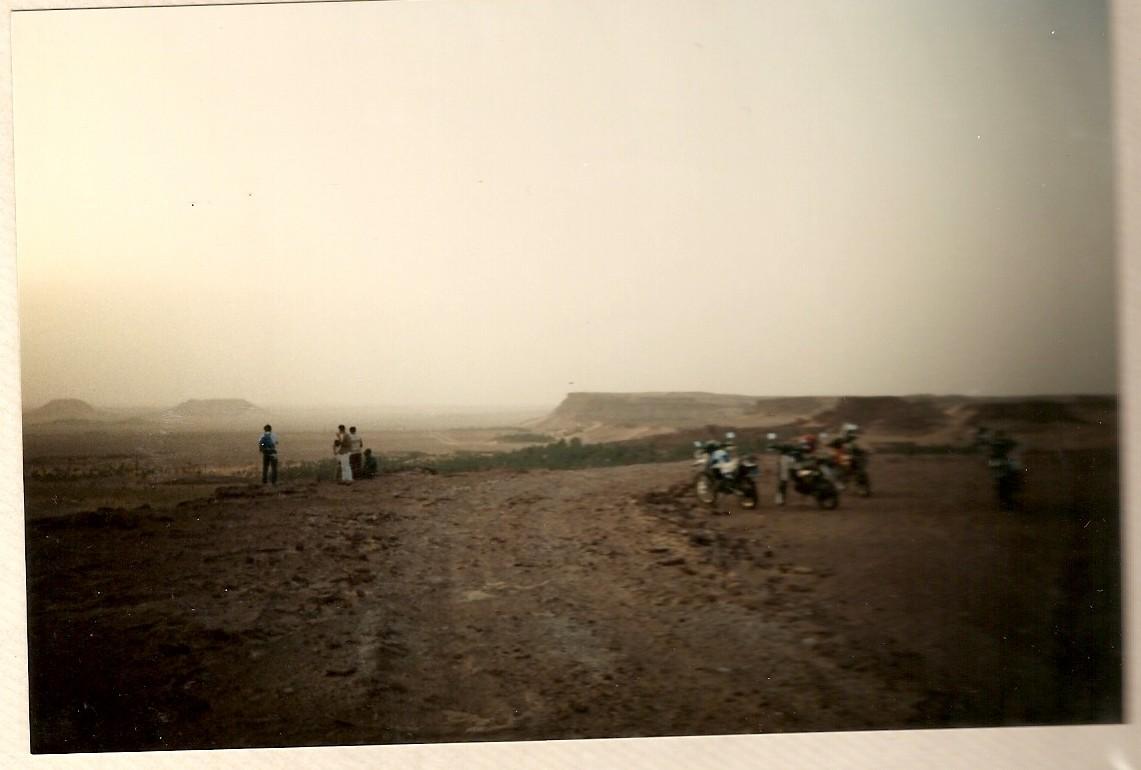 Algeria 1988 (54).jpg