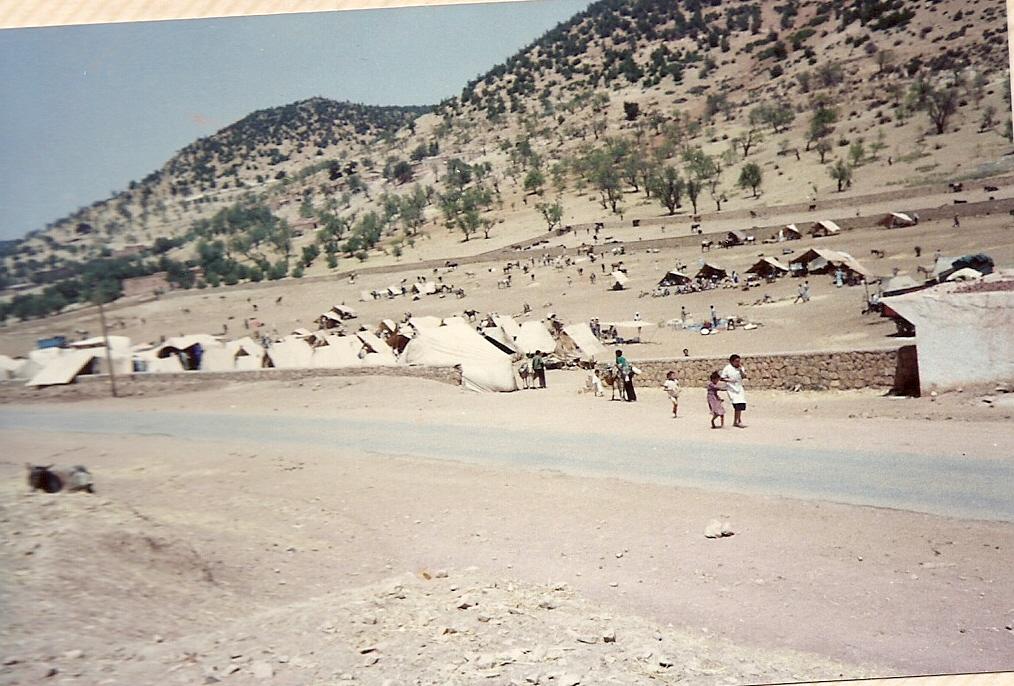 Algeria 1988 (35).jpg