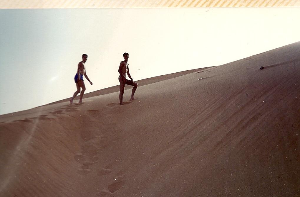 Algeria 1988 (17).jpg