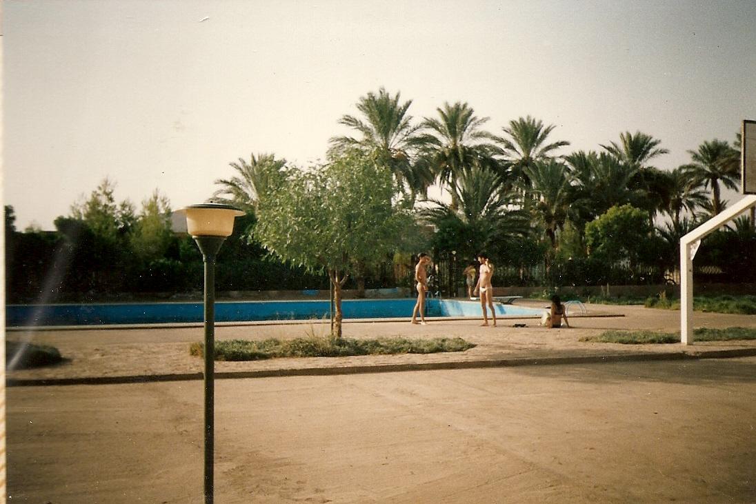 Algeria 1988 (20).jpg