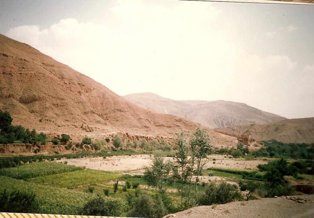 Algeria 1988 (44).jpg