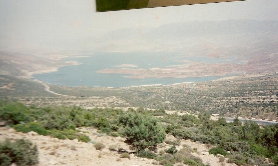 Algeria 1988 (41).jpg