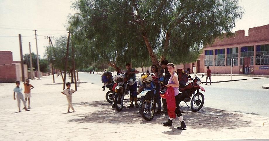 Algeria 1988 (16).jpg