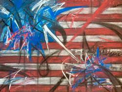 American Graffiti III
