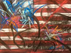 American Graffiti II