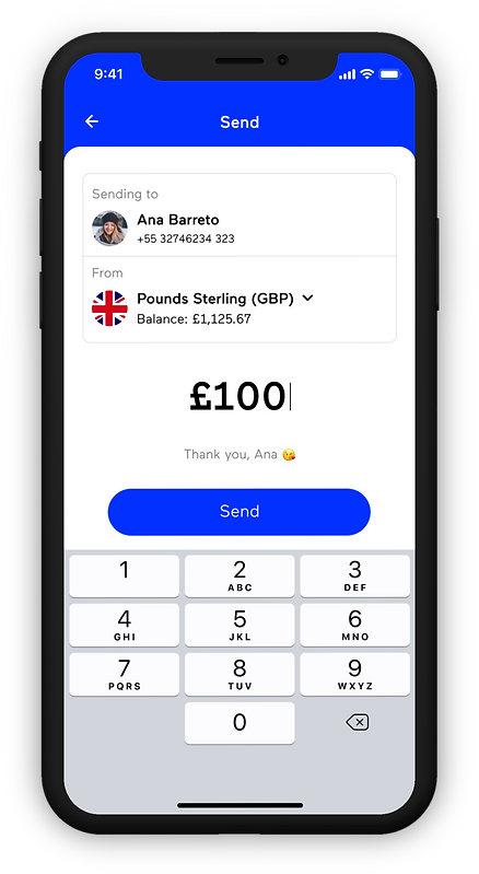 Send Payment Mockup@2x.png