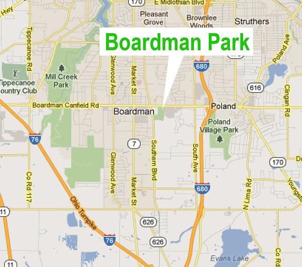 park-map-1_1.jpg