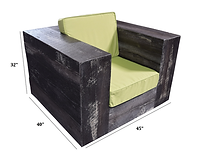 chairsize-48.png