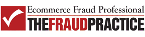 289x75-FraudPro.png