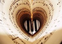 sheet music heart_edited.jpg