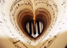 sheet music heart_edited.jpg