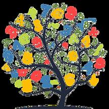 math_tree.png