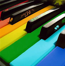 bg_piano_colour.jpg