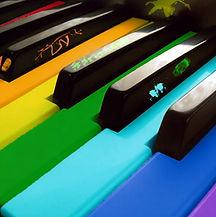 bg_piano_colour.jpg