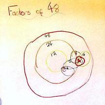 Erin_170000_Factor atom.jpg
