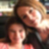 190000_student & parent (testimonial)_Ta