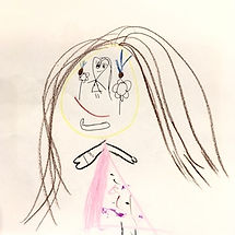 Alyssa_180816_Self-portrait.jpg