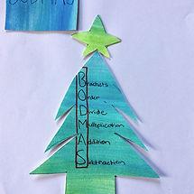 Erin_180620_BODMAS Christmas tree.jpg