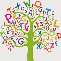 T_English alphabet tree.jpg