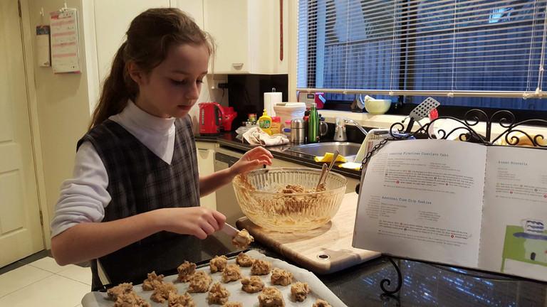 Erin_170621_Chocolate chip cookies_3.JPG