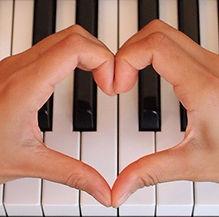 m_piano love.jpg 2015-4-20-19:5:54