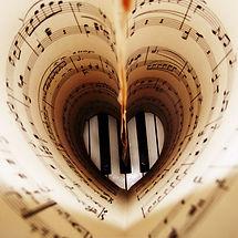 sheet music heart.jpg