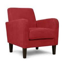 הספה האדומה של אבא