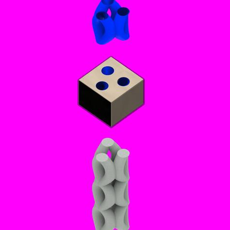 rendus_A3_pieces_imprimées.45.jpg