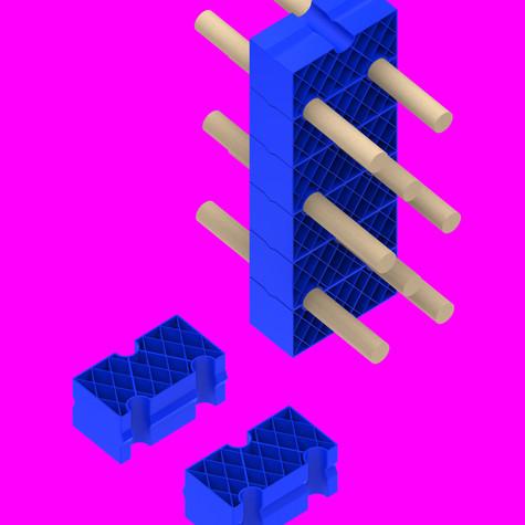 rendus_A3_pieces_imprimées.47.jpg