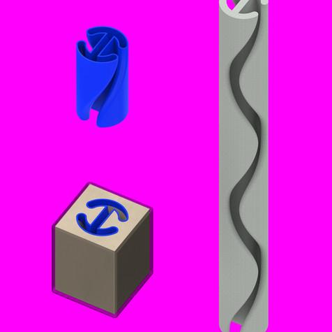 rendus_A3_pieces_imprimées.46.jpg