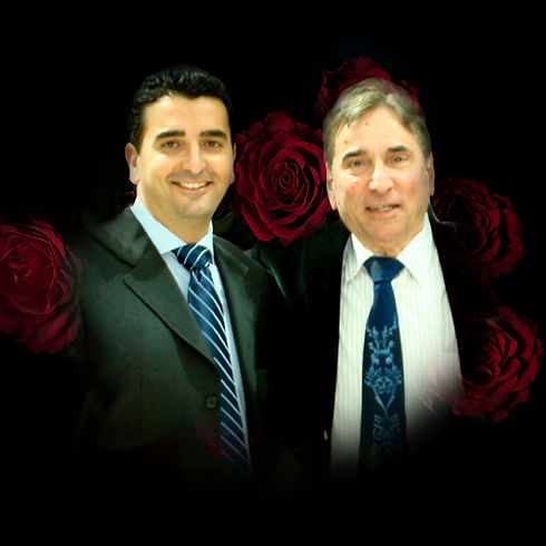 Founder & Son.jpg