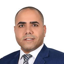 Tamer Fahmy.jpg