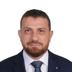 Osama Qarouni.jpg