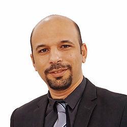 Essam Hassanein.jpg
