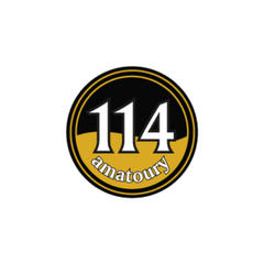114 Amatoury
