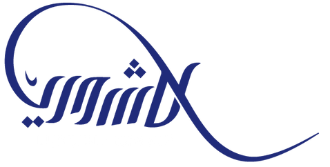 LUXURIA GROUP.png