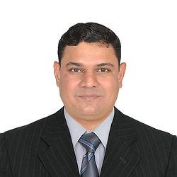 Waseem Dhansay.jpg