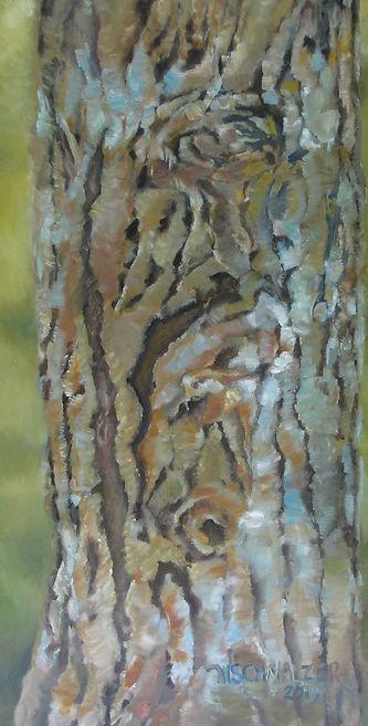 turquoise%20tree_edited.jpg