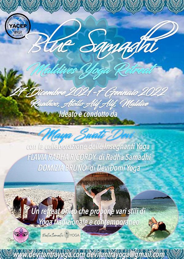 blu samadhi maldive yoga retreat 2022.jpg
