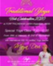 Flyer Yoga  Pachewar.jpg