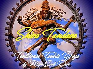 Shiva Tandava slide.jpg