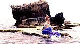 Maya scoglio sirena edit.jpg