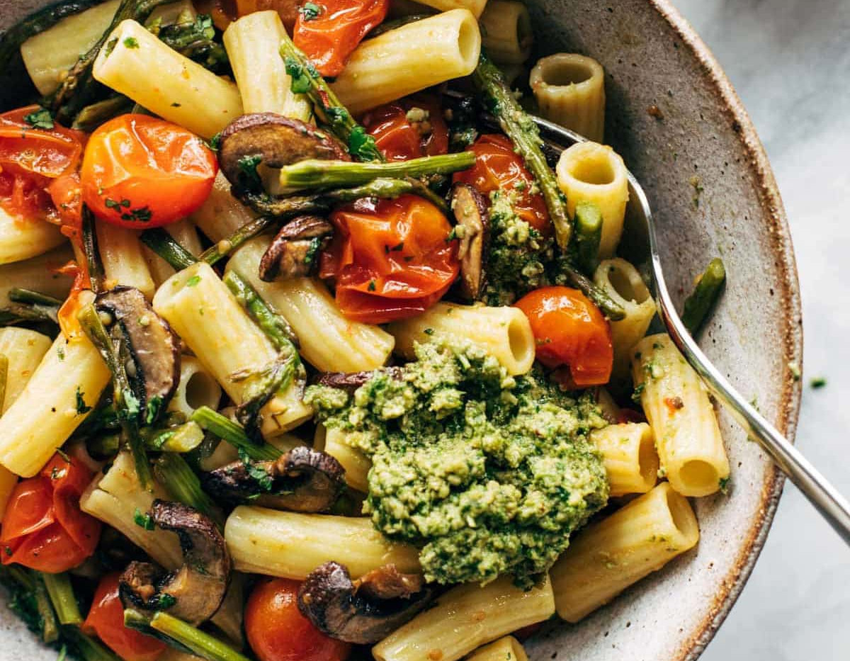 Vegan-Pasta-with-Walnut-Pesto-Square.jpg
