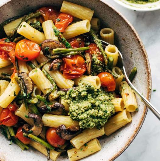 Vegan-Pasta-with-Walnut-Pesto-Square.jpg