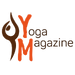 YM-logo.png