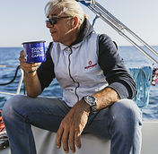 beppe%20captain%20cup%2021_edited.jpg
